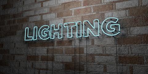 Lighting imagen